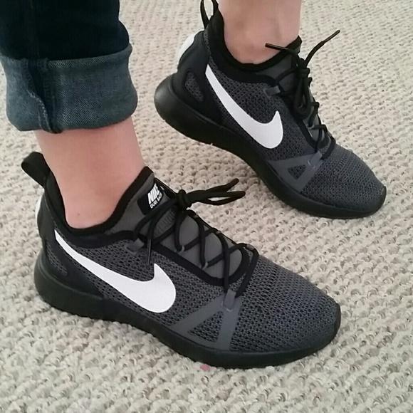 Nike Shoes | Womens Nike Dual Racer